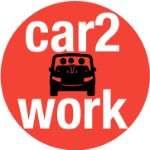 Car2Work