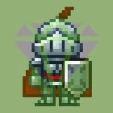 Rewarder Bot
