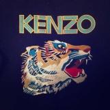 Kenzo Updates