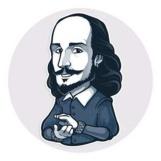 Обзывайся, как Шекспир