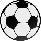 Soccer stats / Футбол