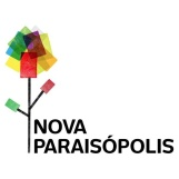Paraisopolis_Bot