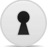 Password generator bot