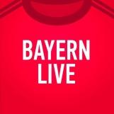 Bayern Munich Live App Bot