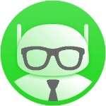 Uplancebot