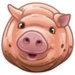 BEST TELEGRAM STICKERS