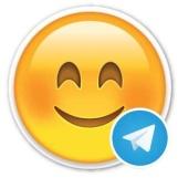 Text tо Emojis