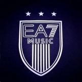 EA7 Music Way