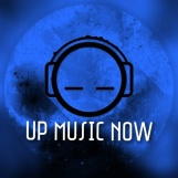 Up Music Now