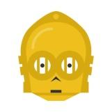 C-3PO Trivia Bot