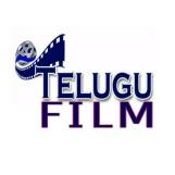 Telugu Film