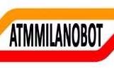 Atm Milano News