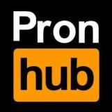 PornHub Videos
