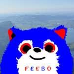 Feebo