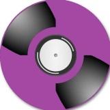 Box iPlus Music Collection