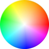 ColorToolBot