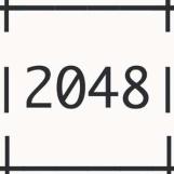 2048 bot