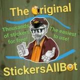 AllStickers