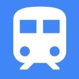 Public Transport Bot