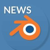Blender News