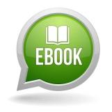 EBookLove