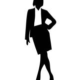 Lady Publicist