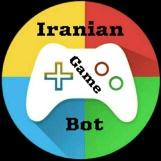 Iranian Game Bot