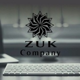 IT - company ZUK