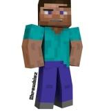 Minecraft Bot