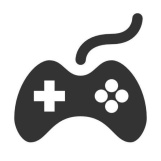 GameNewsRSS