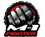 M-1 MIXFIGHT