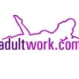 AdultWork.com Bot