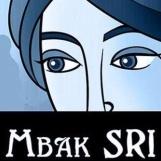 Mbak Sri