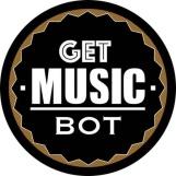 GetMusicBot