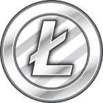 Litecoin Stats by CoV