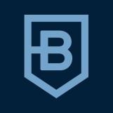 BitDegree Chat