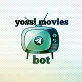 סרטים וסדרות