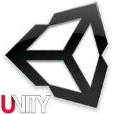 Портал Unity.Uz
