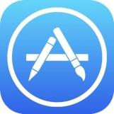 App Store Release Informer