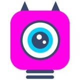 FilteroBot