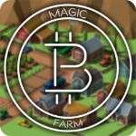 Magic Bitcoin Farm