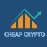 CHEAP_CRYPTO (Channel)