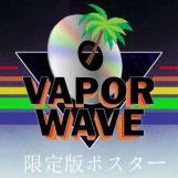 Vaporwave_bot