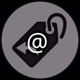 Master Tag Alert [secure]
