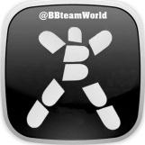BBTeamWorld