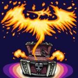 Loot Game Bot