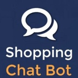 Shopping Chat Bot