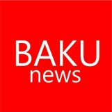 baku news