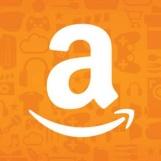 Amazon UK - Lightning Deals
