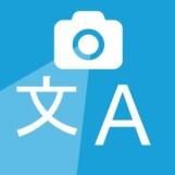 Image Translate Bot